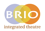 Brio Integrated Theatre