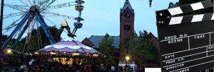 Slider Enka Fair