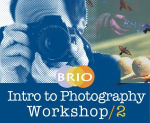 brio's photography workshop/2