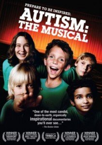 Autism the Movie