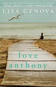 Book-LoveAnthony-13547381