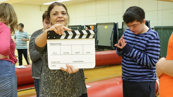 BrioLABBB-Film Project