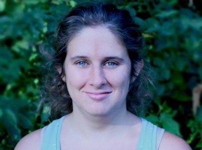 Sara Hintlian