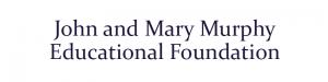 John and Mary Murphy Educational Foundation