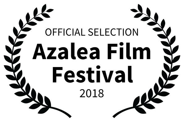 Azalea Film Festival